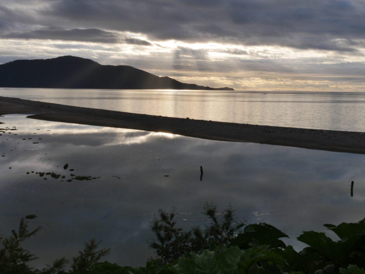Un lendemain de fêtes bien arrosé (de Puerto Montt à Puyuhuapi)
